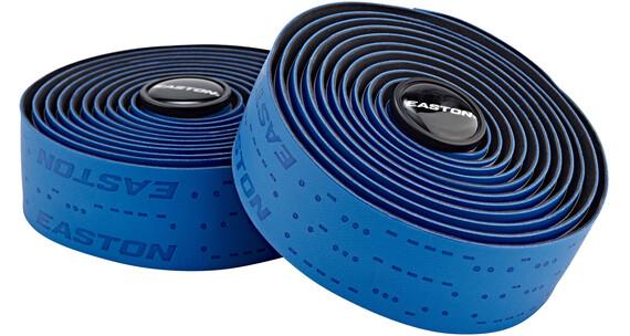 Easton Microfiber Lenkerband blau